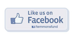 Like Taylor Emmons Scholarship Fund on Facebook