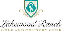 Lakewood Ranch Golf