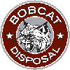 Bobcat Disposal