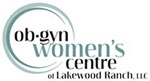 Women's Center - Lakewood Ranch