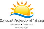 Suncoast Painting